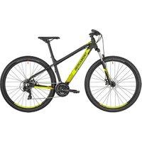 "Bergamont Revox 2 27.5""/29er Mountain Bike 2019 - Hardtail MTB"
