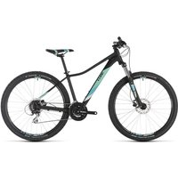 "Cube Access WS EAZ 27.5""/29er Womens Mountain Bike 2019 - Hardtail MTB"