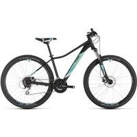 "Cube Access WS EAZ 27.5""/29er Womens Mountain Bike 2019 - Hardtail MTB"