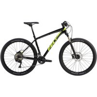 Felt Dispatch 7/30 Hardtail Bike   Hard Tail Mountain Bikes