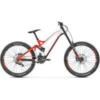 "Mondraker Summum Carbon Pro 27.5"" Mountain Bike 2019 - Downhill Full Suspension MTB"