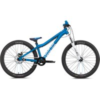 NS Bikes Zircus 24 Dirt Jump Bike   Hard Tail Mountain Bikes