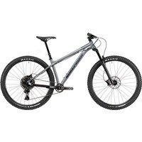 "Nukeproof Scout 290 Comp SX Eagle 29"" Mountain Bike 2020 - Hardtail MTB"