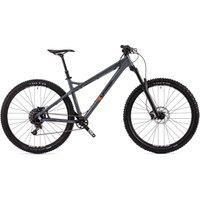 Orange Crush Comp 29er Mountain Bike 2019 - Hardtail MTB