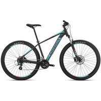 Orbea MX 50 29er Mountain Bike 2019 - Hardtail MTB