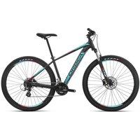 Orbea MX 50 29er Mountain Bike 2019 - Hardtail MTB