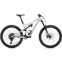 """Specialized Enduro FSR Elite Carbon 27.5"""" Mountain Bike 2019 - Enduro Full Suspension MTB"""
