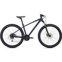 "Specialized Pitch Sport 27.5"" Mountain Bike 2019 - Hardtail MTB"