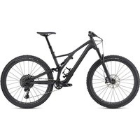 Specialized Stumpjumper ST Expert 29er  Mountain Bike 2019 - Trail Full Suspension MTB