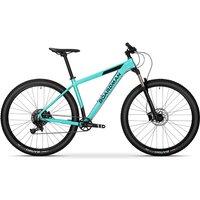 """Boardman MHT 8.8 27.5"""" Womens Mountain Bike 2019 - Hardtail MTB"""