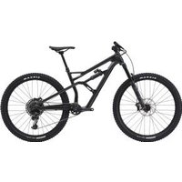 Cannondale Jekyll Carbon 3 29er Mountain Bike 2020 X-Large - Graphite