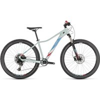 "Cube Access WS SL Eagle 27.5""/29er Womens Mountain Bike 2019 - Hardtail MTB"