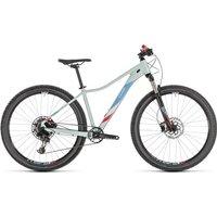 "Cube Access WS SL Eagle 27.5""/29er Womens Mountain Bike 2019 - Hardtail MTB"