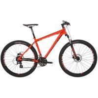 "DiamondBack Sync 3.0 27.5"" Mountain Bike 2018 - Hardtail MTB"