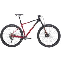 Marin Nail Trail 7 29er Mountain Bike 2019 - Hardtail MTB