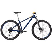 "NS Bikes Eccentric Lite 2 29"" Mountain Bike 2019 - MTB"