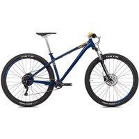 "NS Bikes Eccentric Lite 2 29"" Mountain Bike 2019 - MTB"