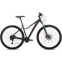 "Orbea MX ENT 40 29er/27.5"" Mountain Bike 2019 - Hardtail MTB"
