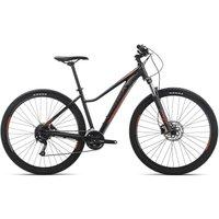 "Orbea MX ENT 40 29er/27.5"" Mountain Bike 2019 - Hardtail MTB"