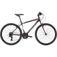 "Ridgeback MX2 26"" Mountain Bike 2019 - Hardtail MTB"