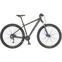 "Scott Aspect 740 27.5"" Mountain Bike 2019 - Hardtail MTB"