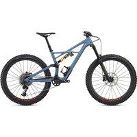"""Specialized Enduro FSR Pro Carbon 27.5"""" Mountain Bike 2019 - Enduro Full Suspension MTB"""