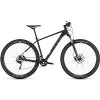 "Cube Attention SL 27.5""/29er Mountain Bike 2019 - Hardtail MTB"
