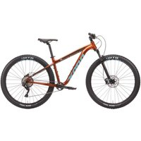 "Kona Mahuna 29"" Mountain Bike 2020 - Hardtail MTB"