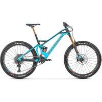 "Mondraker Dune Carbon XR 27.5"" Mountain Bike 2019 - Enduro Full Suspension MTB"