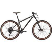 NS Bikes Eccentric Cromo 29er Mountain Bike 2019 - MTB