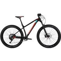 "Polygon Entiat TR8 27.5""+ Mountain Bike 2017 - Hardtail MTB"