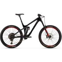 """Rocky Mountain Slayer Carbon 70 27.5"""" Mountain Bike 2019 - Enduro Full Suspension MTB"""