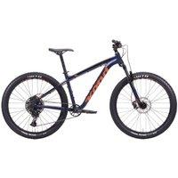 "Kona Cinder Cone 27.5"" Mountain Bike 2020 - Hardtail MTB"
