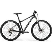 "Merida Big Nine 400 29"" Mountain Bike 2019 - Hardtail MTB"