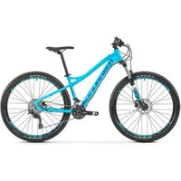 "Mondraker Neva S 27.5"" Womens Mountain Bike 2019 - Hardtail MTB"