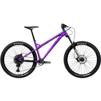 "Ragley Mmmbop 27.5"" Mountain Bike 2020 - Hardtail MTB"