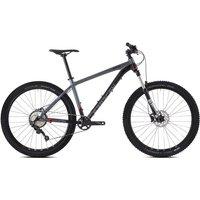 "Saracen Mantra Trail 27.5"" Mountain Bike 2019 - Hardtail MTB"