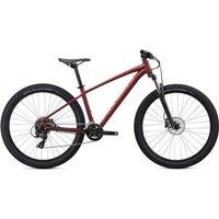 """Specialized Pitch 27.5"""" Mountain Bike 2020 - MTB"""