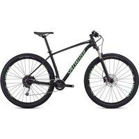 Specialized Rockhopper Expert 29er Mountain Bike 2019 - Hardtail MTB