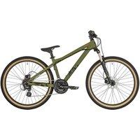 "Bergamont Kiez Fun 26"" Mountain Bike 2019 - Hardtail MTB"