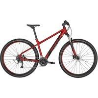 "Bergamont Revox 3 29"" Mountain Bike 2020 - Hardtail MTB"