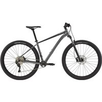"Cannondale Trail 4 29"" Mountain Bike 2020 - Hardtail MTB"