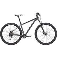 "Cannondale Trail 5 29"" Mountain Bike 2020 - Hardtail MTB"