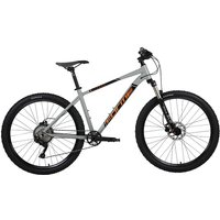 "Forme Curbar 1 27.5"" Mountain Bike 2019 - Hardtail MTB"