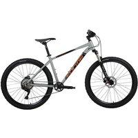 "Forme Curbar 1 27.5"" Mountain Bike 2019 - Hardtail MTB"
