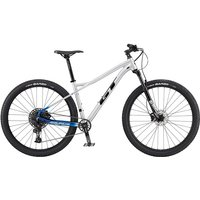 "GT Avalanche Expert 27.5"" / 29"" Mountain Bike 2020 - Hardtail MTB"