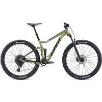 "Giant Stance 1 29"" Mountain Bike 2020 - Trail Full Suspension MTB"