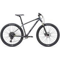 "Giant Talon 1 29"" Mountain Bike 2020 - Hardtail MTB"