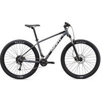 "Giant Talon 2 29"" Mountain Bike 2020 - Hardtail MTB"