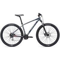 "Giant Talon 3 29"" Mountain Bike 2020 - Hardtail MTB"
